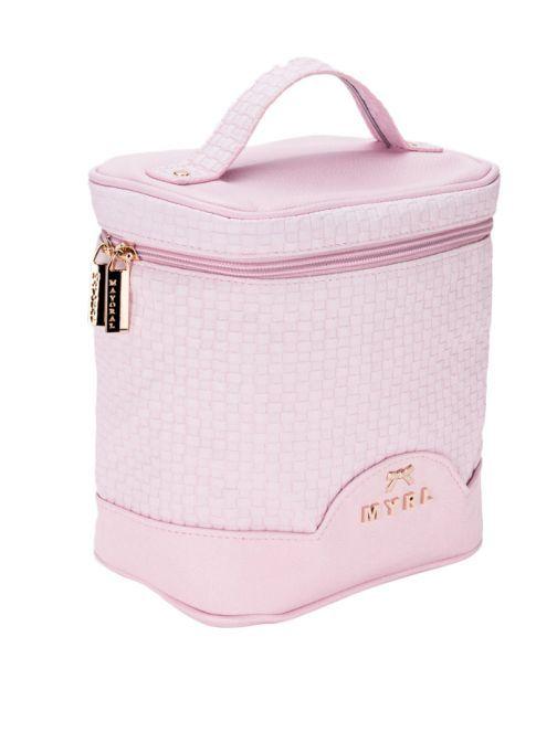 Mayoral Baby Pale Pink Cooler Bag 19428 75