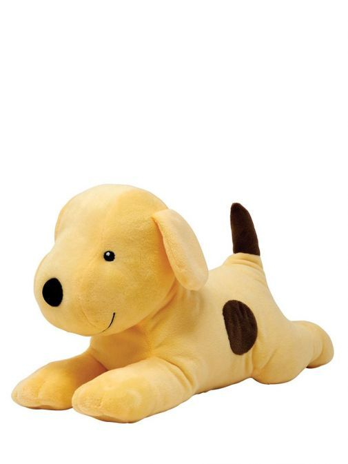 Picture of Spot the Dog Large Soft Toy