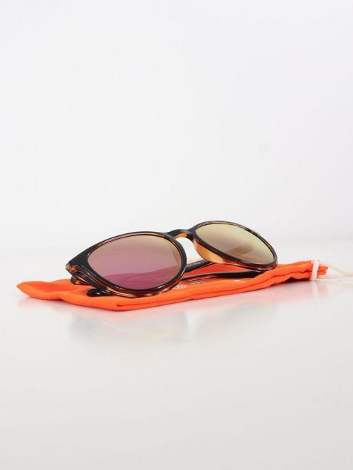 Alternative shot of Superdry SDR Ellen Step Sunglasses