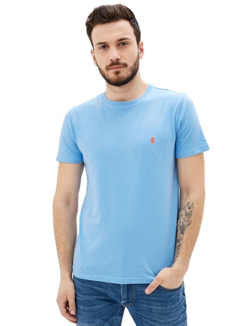 IZOD Little Boy Blue Saltwater T-Shirt