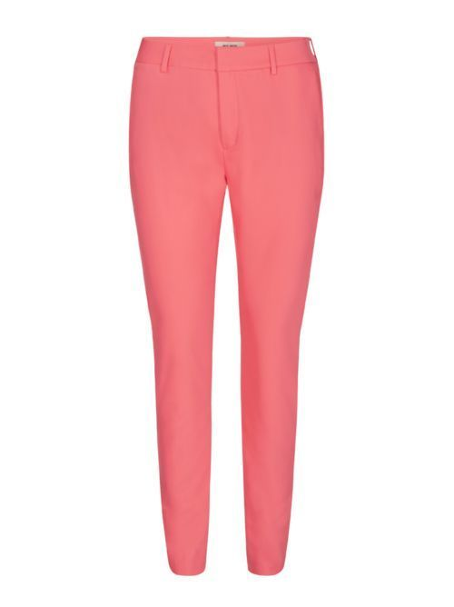 Mos Mosh Coral Abbey Night Trousers