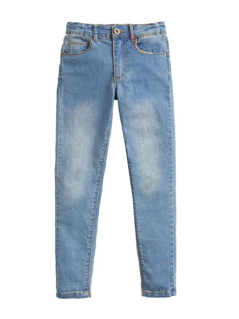 Joules Kids Denim Linnet Jeans