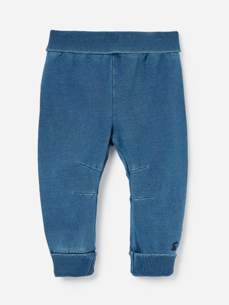 Joules Hugo Jersey Denim Trousers