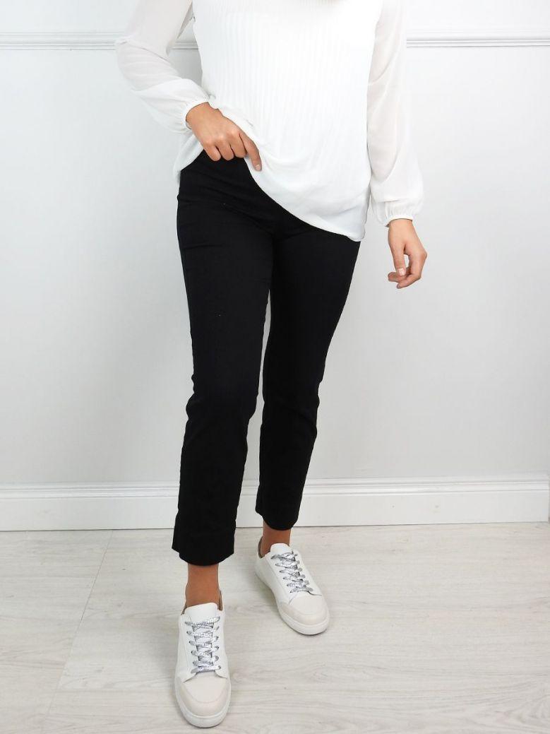 Robell Black Rose 09 Super Slim Jeans