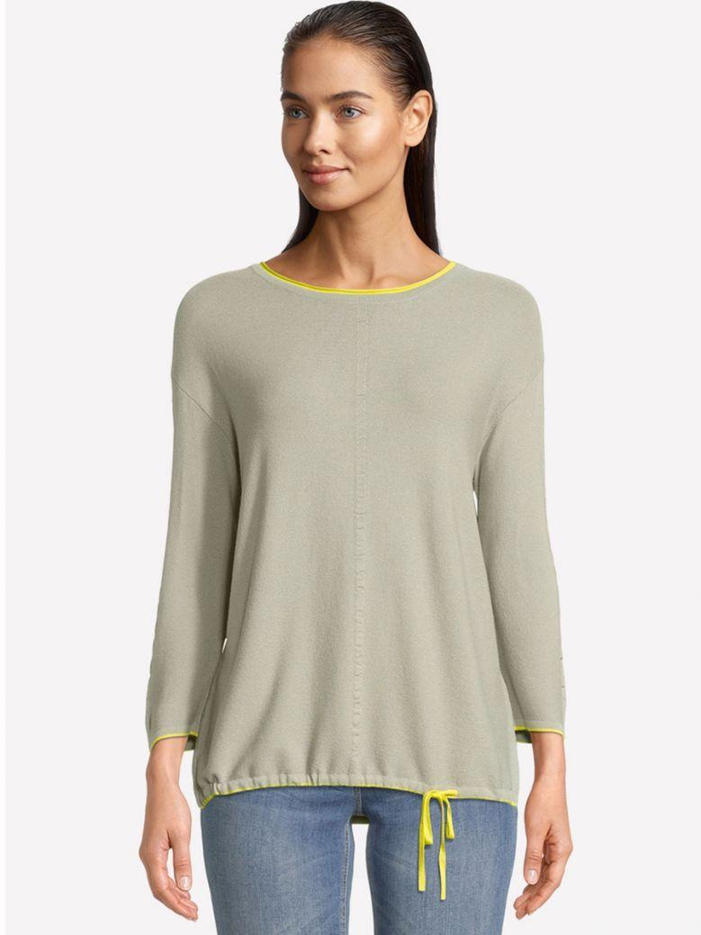 Betty Barclay Fine Knit Sweater