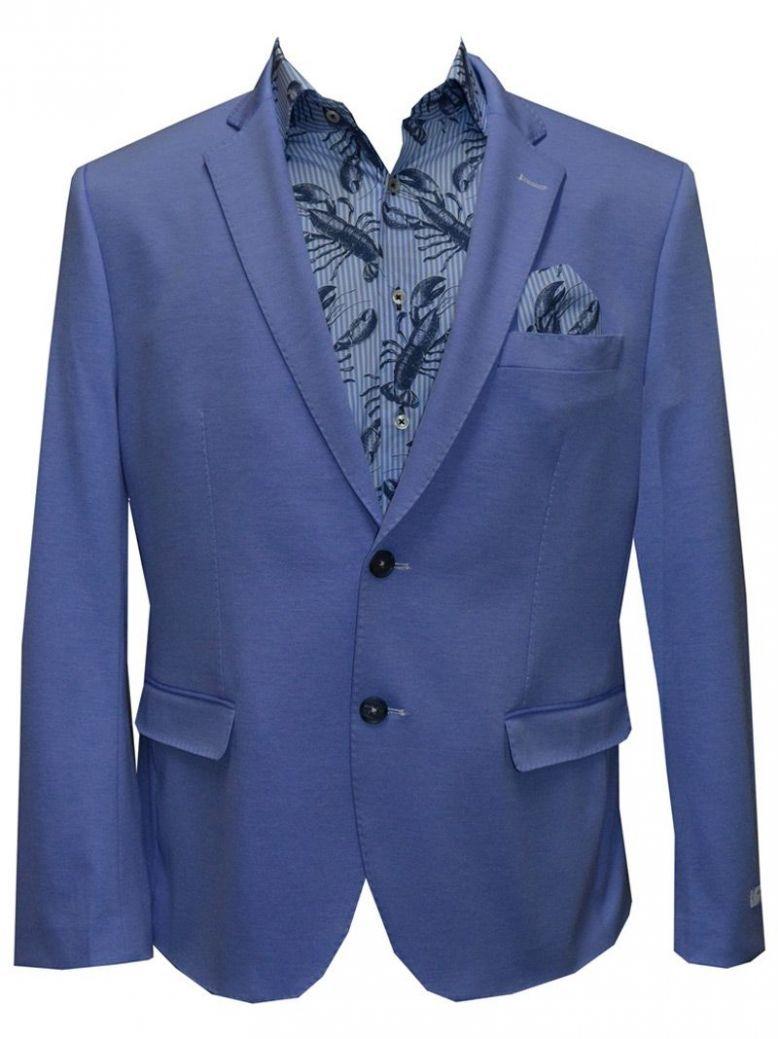 Giordano Blue Blazer