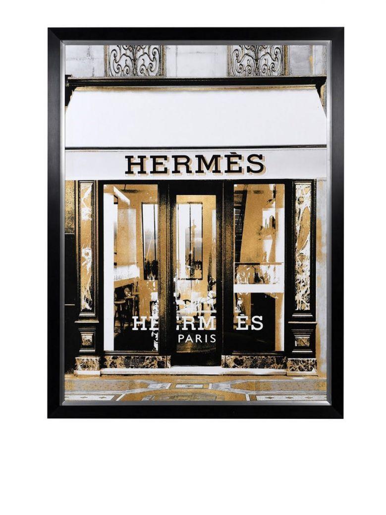 Large Designer Store Picture