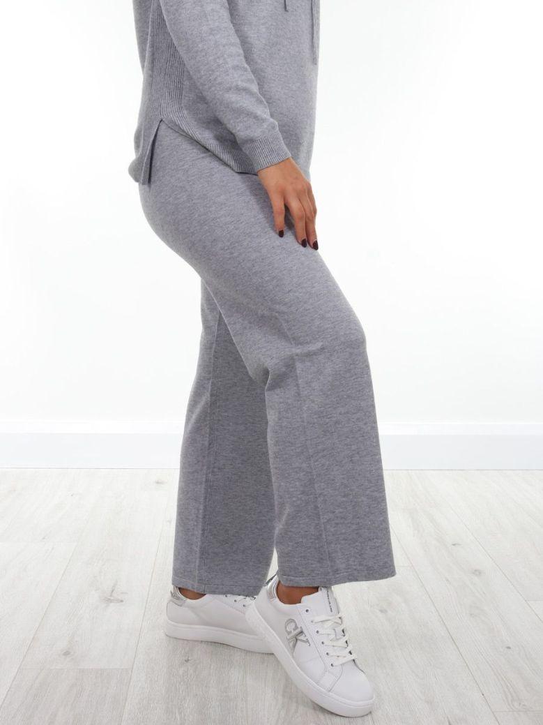 Betty Barclay Sweatpants Grey