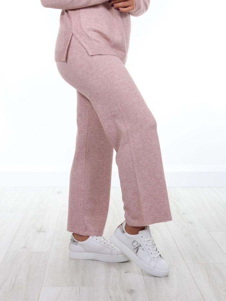 Betty Barclay Sweatpants Pink