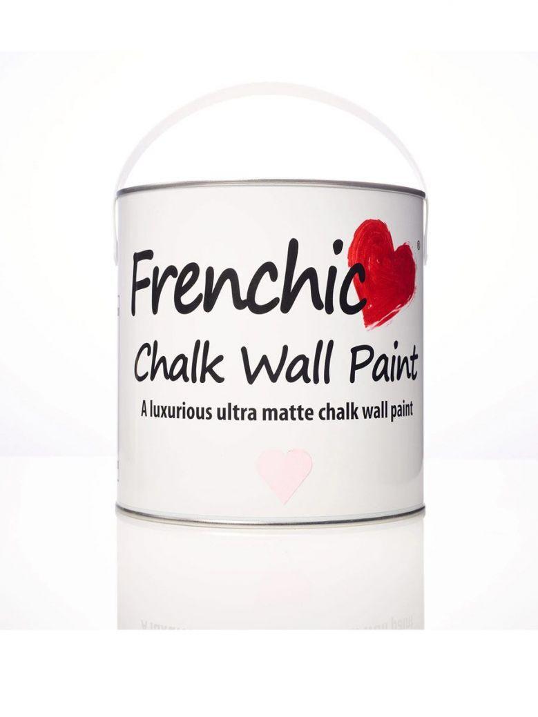 Frenchic Bon Bon Wall Paint