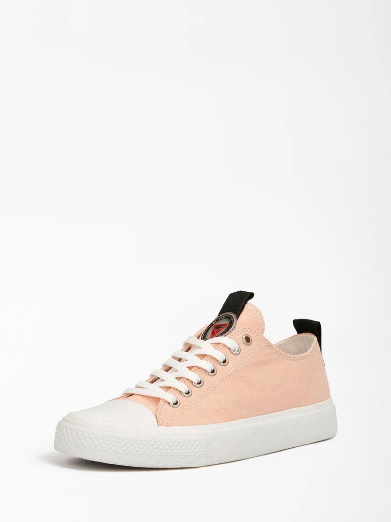 Guess Blush Ederla Sneaker