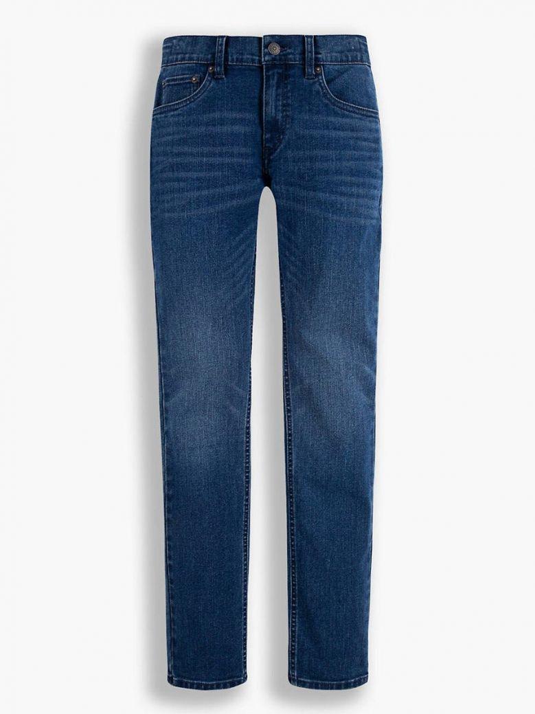 Levi's Teenager 510 Skinny Fit Jeans Melbourne