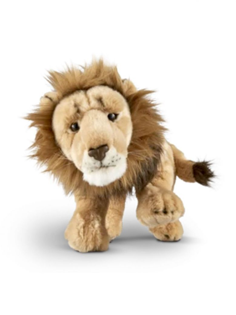 Living Nature Large Lion