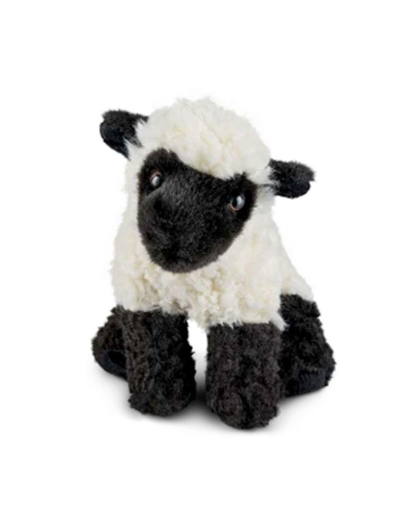 Living Nature Small Black Faced Lamb