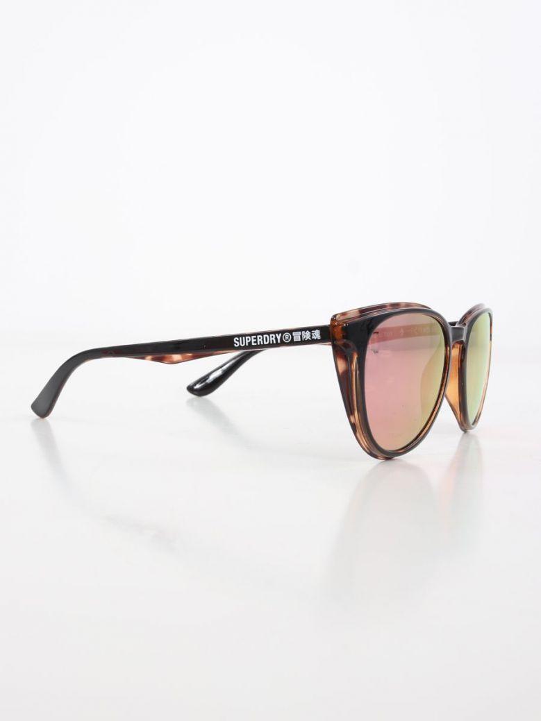 Superdry SDR Ellen Step Sunglasses