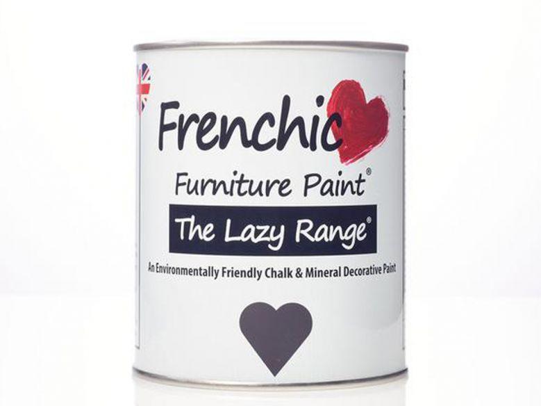 FRENCHIC Loof New & Improved Lazy Range