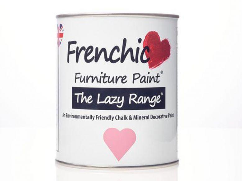 FRENCHIC Love Letter New & Improved Lazy Range