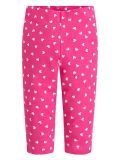 Mayoral Pink Cropped Leggings 3702 21